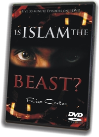 Is Islam the Beast? - Picture